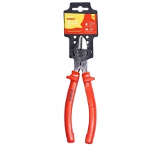 "AMTECH 8"" SUPERIOR SIDE CUTTING PLIER"