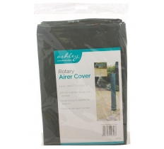 BLACKSPUR ROTARY AIRER COVER