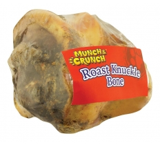 ROAST KNUCKLE BONE