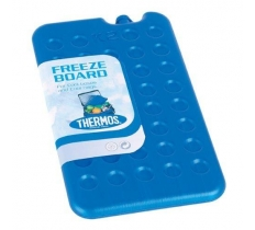 Thermos Freeze Board 400g