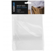 Chef Aid Wash Bag