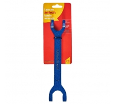 AMTECH FIXED BASIN WRENCH