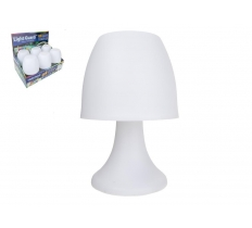 LIGHT GUARD MOOD LAMP