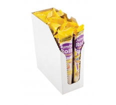 JUMBO ROLLS WITH CHICKEN 2pk