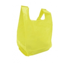 "Eagle Gold Deluxe Carrier Bag ( 11"" x 17"" x 21"") x 1000"