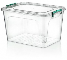 Multi Box No.5 (30 Litre)