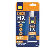SHOE FIX GLUE 30ml
