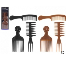 3PC COMB SET
