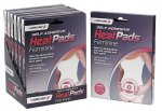 SELF AD INSTANT FEM HEATPADS