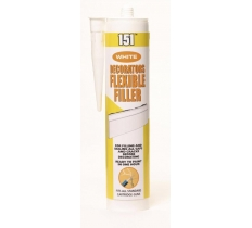 Cartridge: Decorators Flexible Filler 310