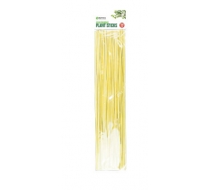 BAMBOO PLANT STICKS 100PACK