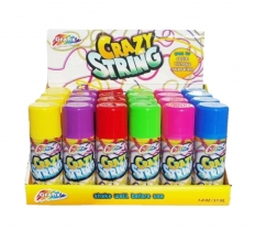 Silly String 50ml