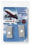 Travel Sickness Wristband (2 Pack)