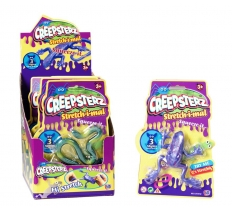 CREEPSTERZ STRETCH-I-MALS