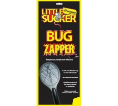 ELECTRONIC BUG ZAPPER BATTERY OPERATED