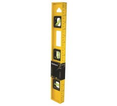 16'' Plastic Spirit Level