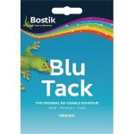 Bostik Original Blue Blu Tack X 12