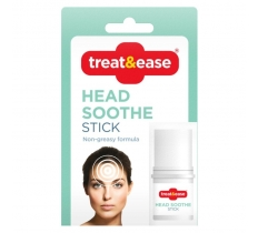 HEAD SOOTHE STICK 3.6G