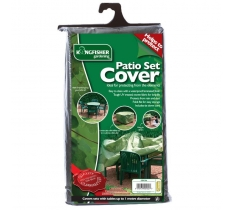 GARDEN PATIO SET COVER