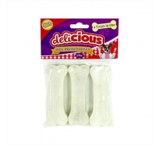 Munchy Pressed Bone 3 Pack