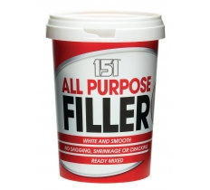 Instant All Purpose Filler Tub 600g
