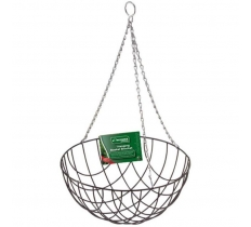 16 INCH HANGING BASKET
