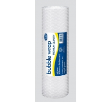 BUBBLE ROLL SMALL 300mm X 3m