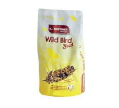1Kg Bag of Bird Seed