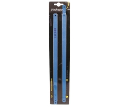 12'' Hacksaw Blade Set (6 X 300MM X 12MM)