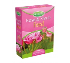 ROSE FERTILISER 750GR
