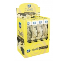 REED DIFFUSER 60ML