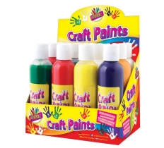 Craft Paints