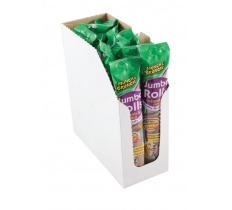 JUMBO ROLLS WITH LAMB & RICE 2 Pack