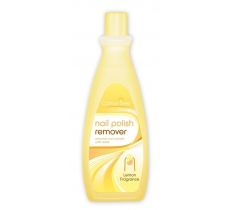 Nail Varnish Remover 295ml