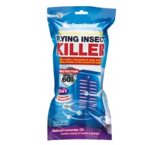 2in1 FLYING INSECT KILLER ADVANCED