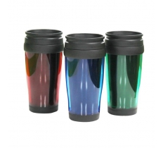 400ML TRAVEL MUG