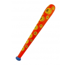 INFLATABLE BASEBALL BAT 106CM