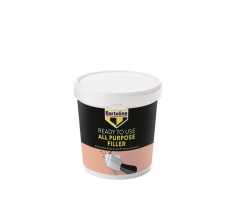 BARTOLINE ALL PURPOSE READY MIXED FILLER 1KG TUB