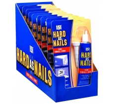 Hard As Nails Small Jobs 85g