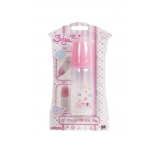 BABYBOO MAGIC BOTTLE