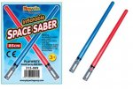 85CM INFLATABLE SPACE SABER
