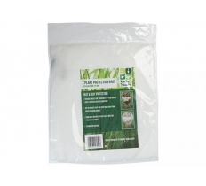 PLANT PROTECTION BAGS 2 PACK