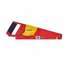 14'' TOOLBOX SAW IN COLOUR DISP