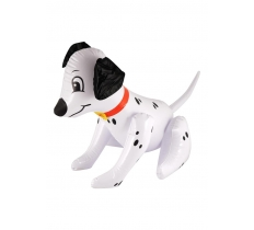 INFLATABLE DOG 50CM