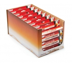 HEAT MASSAGE CREAM