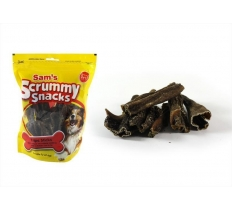 Tripe Dog Sticks Treats
