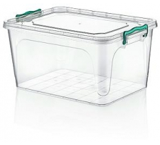 Multi Box No.4 (25 Litre)