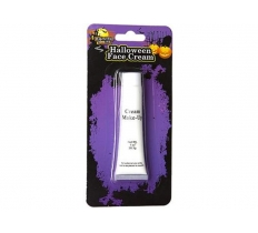 HALLOWEEN FACE CREAM
