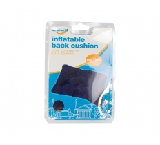 INFLATABLE BACK CUSHION