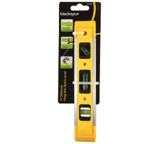 9'' Magnetic Spirit Level